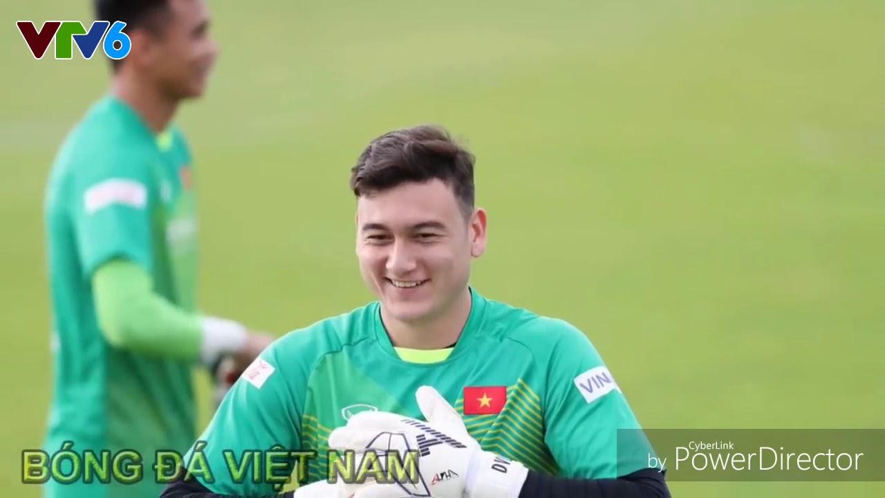 Trực tiếp bong đá việt nam gặp thái lan 5/9/2019 - ( bình luận trước giờ thi đấu ).