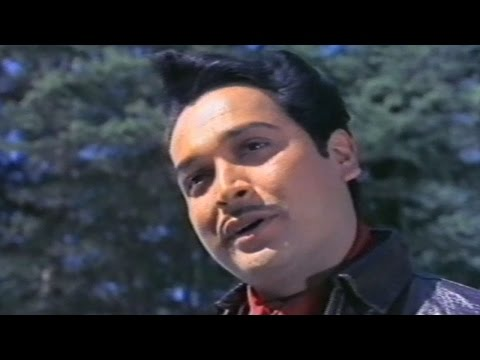 Kahin Karti Hogi Woh Mera Intezaar - Biswajeet | Phir Kab Milogi | Old Hindi Songs