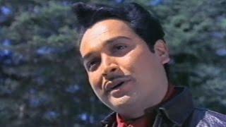 Kahin Karti Hogi Woh Mera Intezaar - Biswajeet | Phir Kab Milogi | Old Hindi Songs