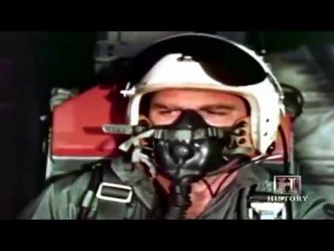Documentary Films  || B2 Stealth Bomber THE NORTHROP GRUMMAN  - History Documentary Films