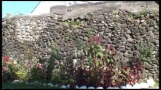 видео Илорский храм: где находится, история, фото
