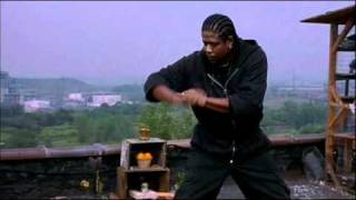 RZA - Flying Birds (Ghost Dog - The Way Of The Samurai)