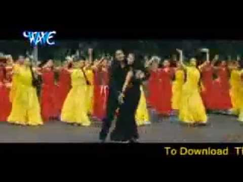 H=Na_Tu_Kuch_Kaha_Na_Hum_Kuch=Bhojpuri_Movie_Songs