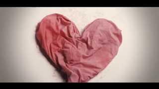 Troppo Amore Sbagliato