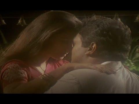 Love Song From Gharshana Movie Video Song Kurisenu Verijallule