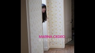 Marina Cedro - Puse un hechizo en vos (I Put A Spell On You)