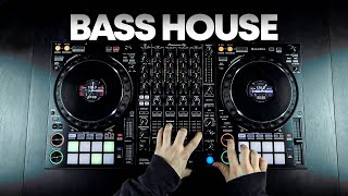 Sountec BASS HOUSE Mix Pioneer DDJ-1000