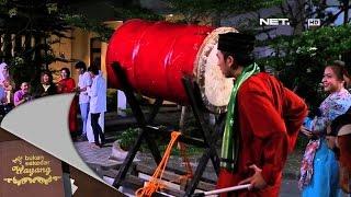 Tips Puasa ala Raditya Dika: Malam Takbiran - Bukan Sekedar Wayang - 16 Juli 2015