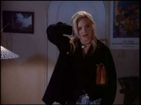 Melrose Place  Thinking About You