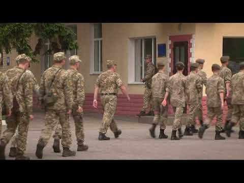 За смертельне побиття у військовій частині на Рівненщині підозрюваному загрожує 10 років