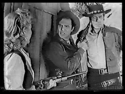 The Forsaken Westerns - The Good Samaritan - tv shows full episodes