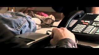 Поля смерти (2011) Фильм. Трейлер HD