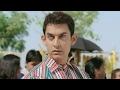 Dil Darbadar - Full HD Video - PK