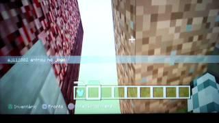 Minecraft: Batalha#2