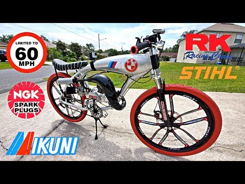 108cc-(frankenstein)-stihl-cylinder-motor-for-motorized-bicycles---60mph+