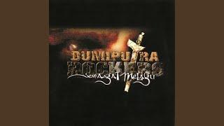Download Lagu Duri Dan Asmara mp3