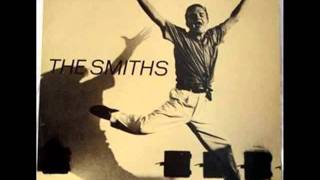 The Smiths - Rubber Ring