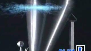 Обзор Поточно-струйных смесителей Ross(Поточно струйные смесители для жидких и твердых материалов Ross Solids Liquids Injection Manifold., 2012-02-01T11:10:35.000Z)