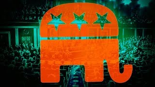 Ashley Madison Website Data Shows Republican Men More Likely To Cheat On Their Wives