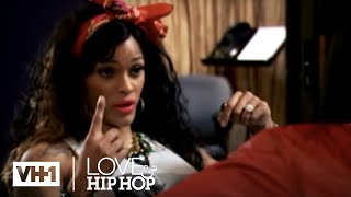 Love & Hip Hop: Atlanta + Supertrailer + VH1