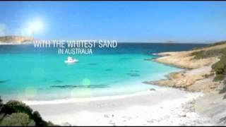 Westaustralien / Western Australia powered by Reisefernsehen.com - Reisevideo / travel video