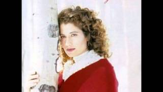 Amy Grant - Grown Up Christmas List