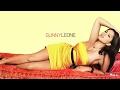 Sunny leone hot lesbian kisses