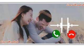 mobile instrumental ringtone || wo ladki nahi zindgi hai meri instrumental ringtone || new ringtone