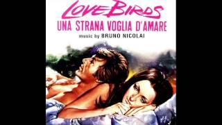 Bruno Nicolai - La Contessa, Incontro