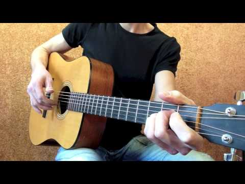 16 Legendary Fingerpicking Patterns Guitarhabits @ayelet armon yeah i get that, i know what plucking is :) i meant more like in what order do you pluck the strings, maybe if you have a picking pattern. 16 legendary fingerpicking patterns