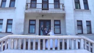Как прекрасна невеста твоя