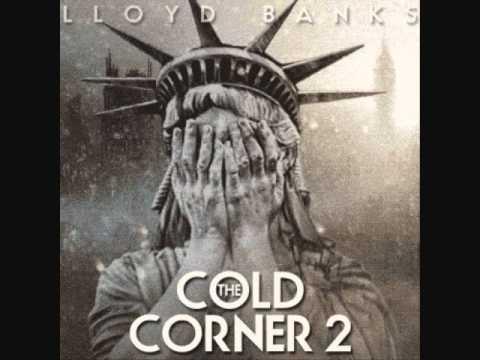 Lloyd Banks - We Fuckin' [Official Song]