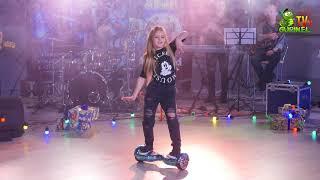 Скачать Ana Beregoi Live Sessions 2017