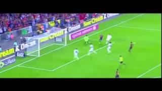 Download Video Dani Alves vs Cristiano Ronaldo Skills 2015 MP3 3GP MP4