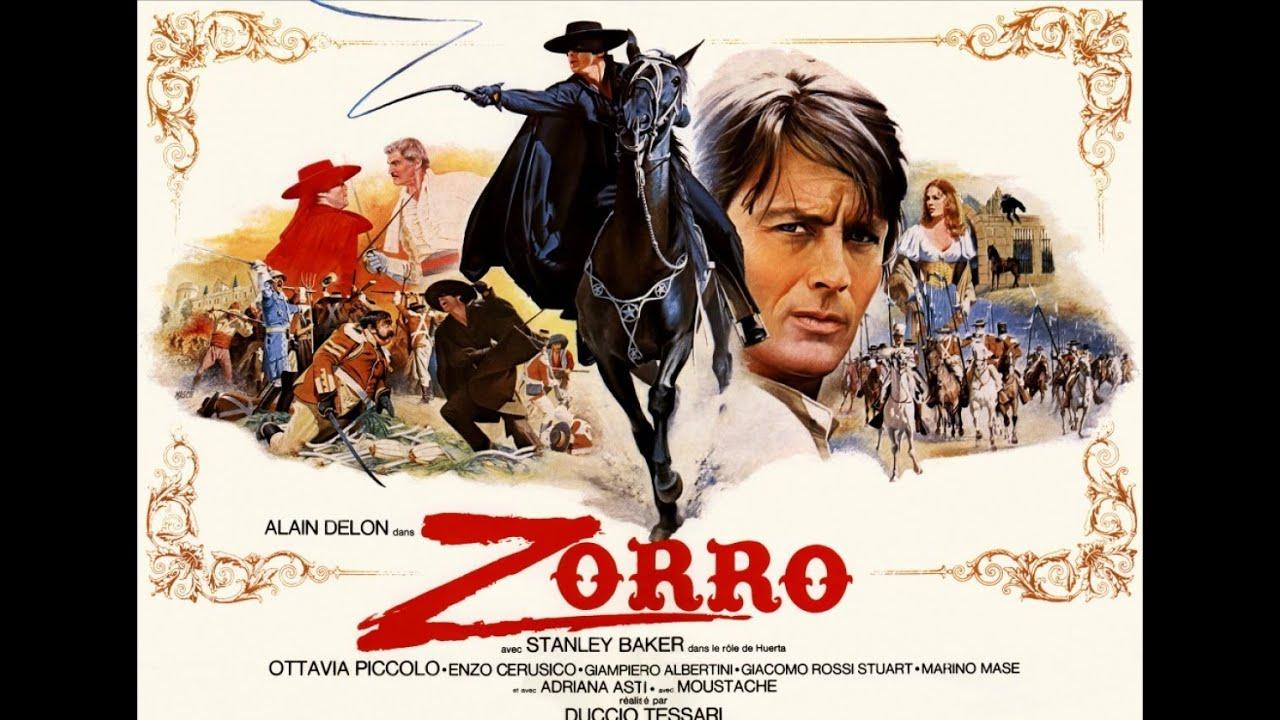 «Зорро 2 Сезон 2 Серия» / 2004