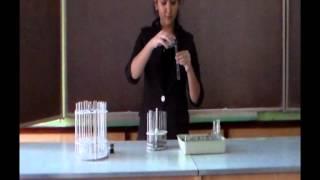 Развитие логического мышления на уроках химии Мирошниченко В П