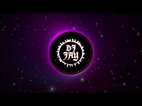 Jise Dekh Mera Dil Dhadke - Dj Aman (Dj Jay Remix)