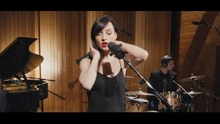 BEYONCE - HOLD UP (COVER BY LENA HALL)