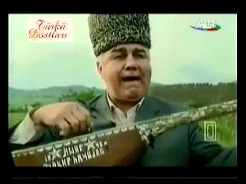 Ashiq Shakir.flv