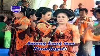 Download Nirmiasih - Kadung Tresno, Sri Sunarmi - Kembang Probolinggo (Official Music Video)