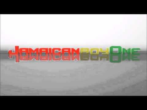 DJ DNA Jah  - CornerShop Riddem (2K12) @DeejayDNAJah