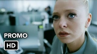"Video Mr. Robot 2x07 Promo ""eps2.5h4ndshake.sme"" (HD) download MP3, 3GP, MP4, WEBM, AVI, FLV Mei 2018"