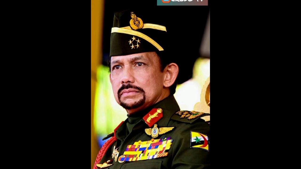 Download sultan tajiri zaidi HAJI HASSANAL BOLKIAH