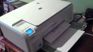 Enable AirPrint For Any Printer In Under One Minute