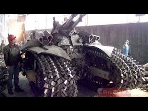 US Military NASTY SURPRISE for Russian Army Mind Blow Full Documentary).