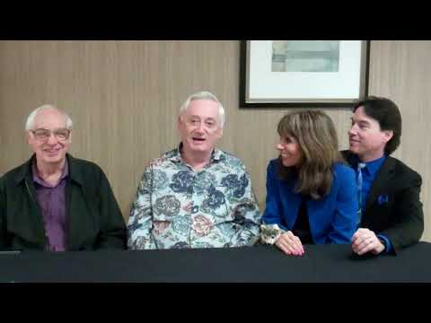 2019-03-15 Ask Ron: Is It Possible To Offer Terms To A Seller That Has A Reverse Mortgage?