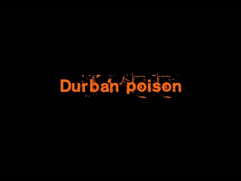 The Escape Club - Call It Poison (Video Single Edit) from YouTube · Duration:  4 minutes 37 seconds