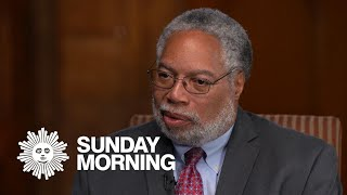 The Smithsonian's Lonnie Bunch: Learning from history