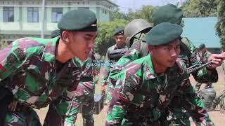 Download Lagu KOMANDO !! ALARM PERSIAPAN KESIGAPAN ANGGOTA TNI mp3