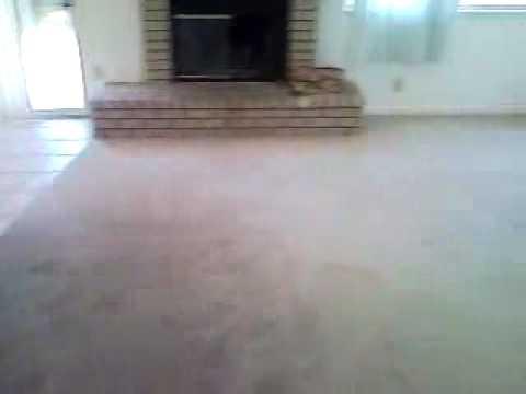 Bent Creek Floors Youtube